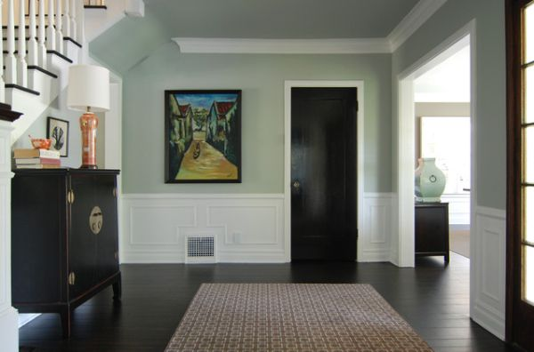 Solid Wood Flooring Sweet Life And Living